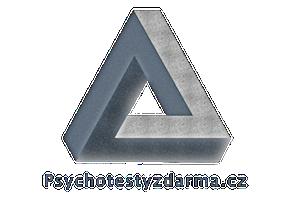 Psychotestyzdarma.cz
